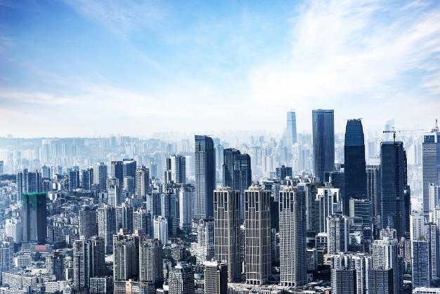 el-rascacielos_1112-1088