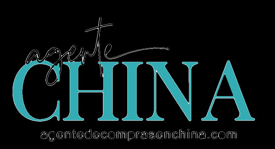 Agente de Compras en China | Agencia de Compras en China