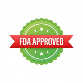 Gestión normativas CEE / FDA para su mercado*