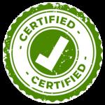 certificados-de-origen