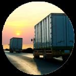 gestion-transporte-documentos