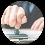 verificacion-credenciales-proveedores